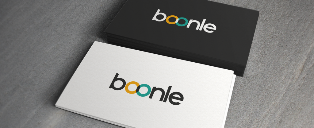 9 Unique Business Card Ideas to Help You Stand Out From the ...
