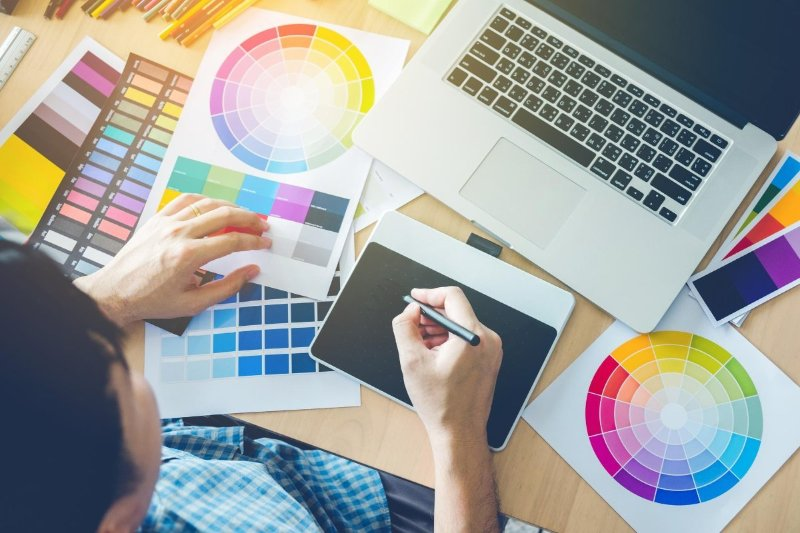 Marketing Strategies for Getting More Graphic Design Clients